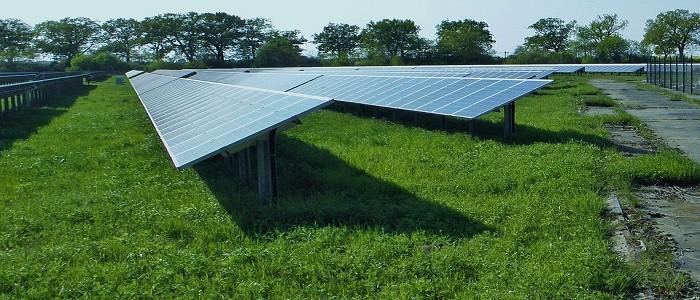 Renewable Enegry