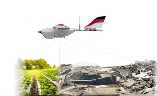 Find the Best Farm Ag Drone